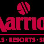 MARRIOTT HOTEL INTERNATIONAL
